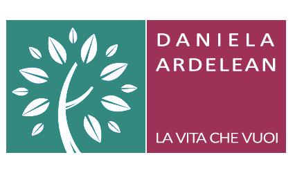 Daniela Ardelean