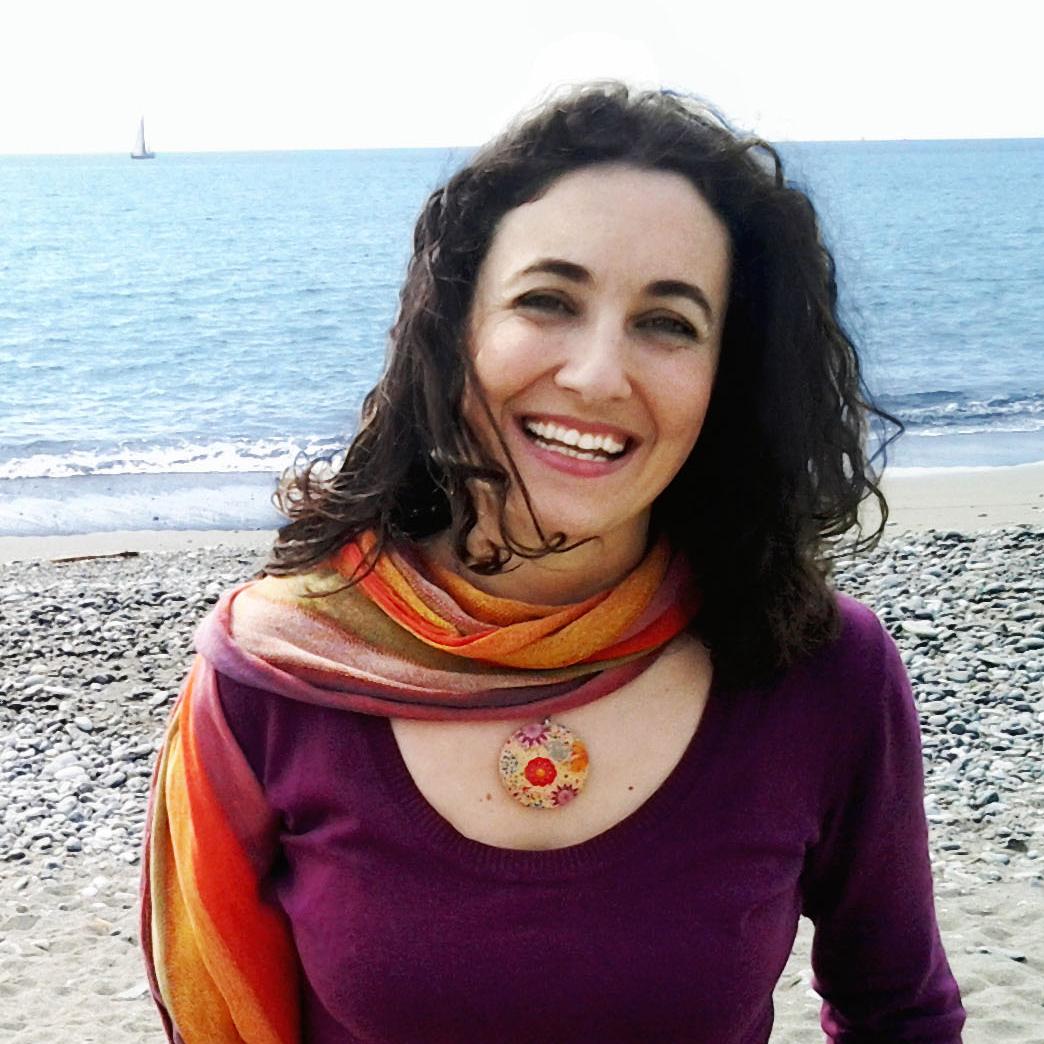 Lara Ghiotto