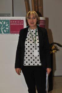 Daniela -organizzazione eventi