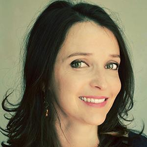 Eliana Santin