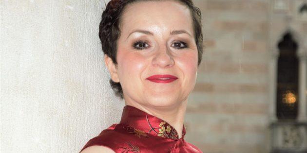 Maiko Gordani