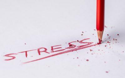 Gestire lo stress durante l'emergenza sanitaria