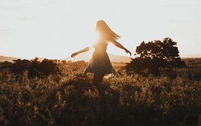 Consulente benessere:il primo grande vantaggio è la crescita personale